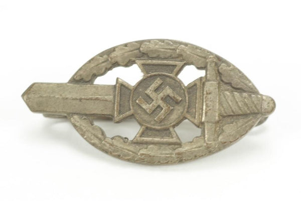 Large NSKOV/NS-RKB Group. WW2 German