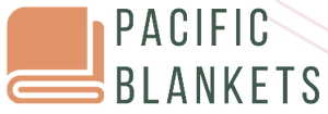 PacificBlankets.com
