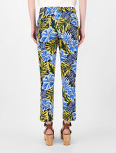 Load image into Gallery viewer, Okra trousers