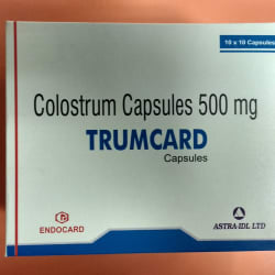 Best Medicine to Boost Platelet Count