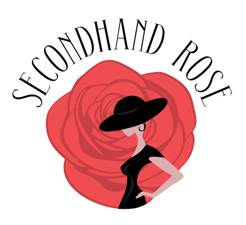 Secondhand Rose
