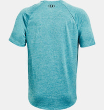 Indlæs billede til gallerivisning Men's UA Tech™ 2.0 Short-Sleeve