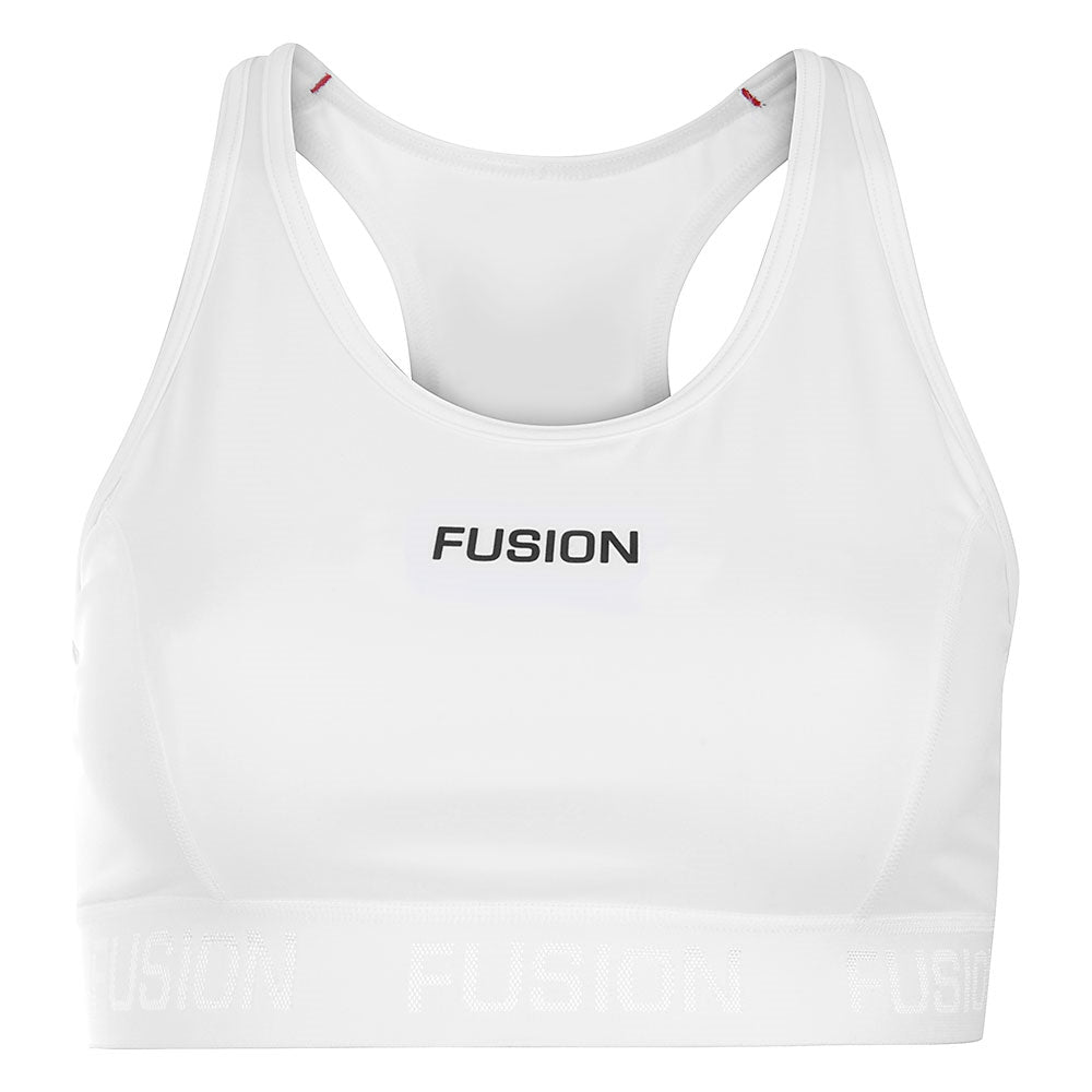 FUSION WOMENS TOP
