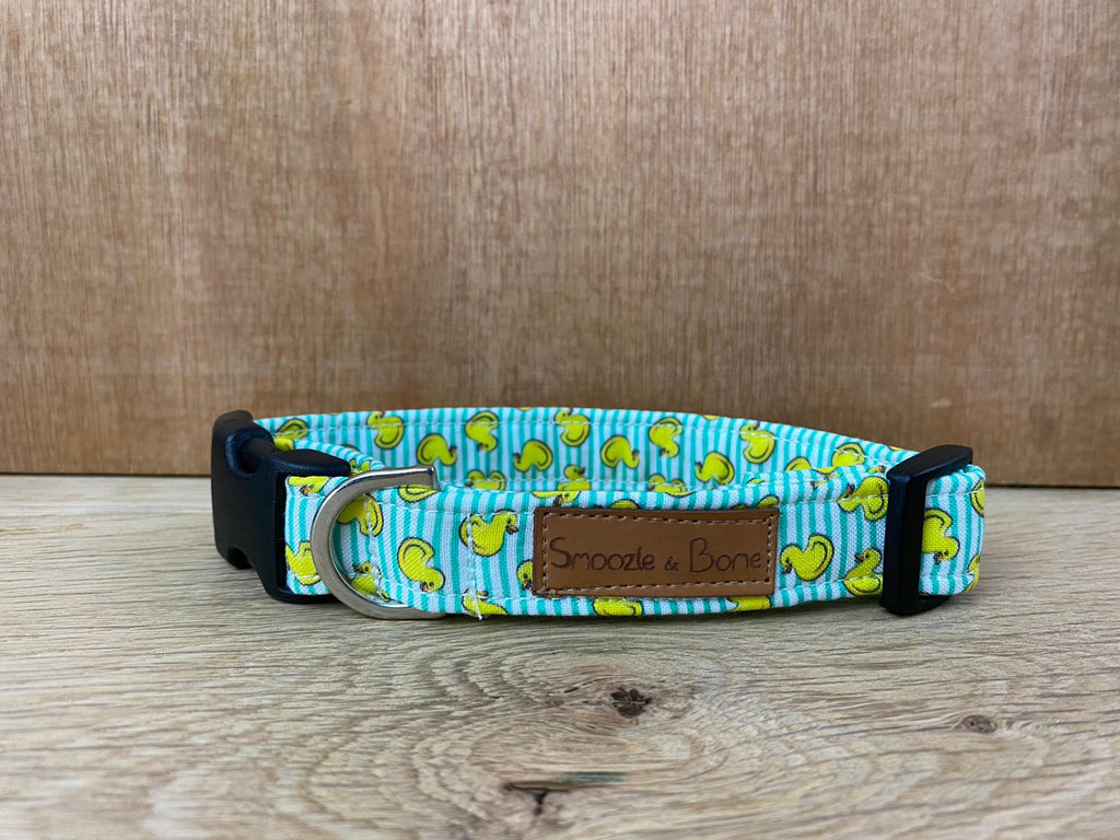 Duckie Collar