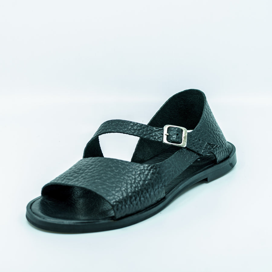 c281 ingranato black