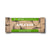 Amla Bar (Pack of 6)