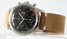Load image into Gallery viewer, Breitling AVI Co-Pilot Ref. 765