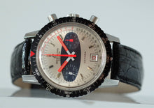 "Load image into Gallery viewer, Breitling Datora ""Surf Board"" Ref. 2031"