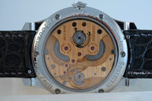 Load image into Gallery viewer, F.P. Journe Chronomètre Souverain