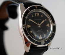 Load image into Gallery viewer, Blancpain Bathyscaphe