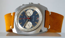 Load image into Gallery viewer, Wittnauer Professional Chrono-Date