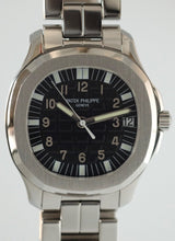 Load image into Gallery viewer, Patek Philippe Aquanaut Ref. 5065/1A