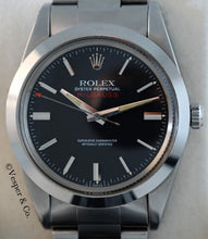 Load image into Gallery viewer, Rolex Milgauss Ref. 1019