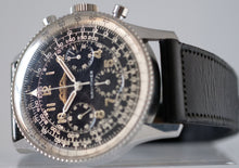 Load image into Gallery viewer, Breitling Early Navitimer Beaded AOPA Logo Ref. 806