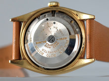 "Load image into Gallery viewer, Rolex Tropical Big Bubble Back ""Ovettone"" Ref. 6075"