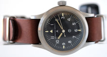 Load image into Gallery viewer, IWC Mark XI for Royal Air Force