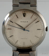 "Load image into Gallery viewer, Rolex Ref. 9083 ""UFO"""
