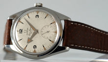 Load image into Gallery viewer, Omega Ranchero Ref. 2990/1