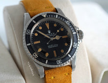 Load image into Gallery viewer, Rolex Submariner Ref. 5513