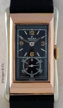 Load image into Gallery viewer, Rolex Prince Ref. 1490