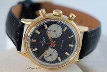 Load image into Gallery viewer, Breitling Top Time Chronograph with Certificate