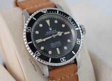 Load image into Gallery viewer, Rolex Submariner 5512