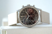 Load image into Gallery viewer, Breitling Navitimer Beaded Ref 806 with AOPA Logo