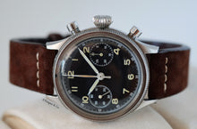 Load image into Gallery viewer, Breguet Type 20 Chronograph Sterile 1954