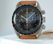 Load image into Gallery viewer, Omega Speedmaster Professional Calibre 321 Ref. 145.012-67