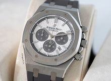 Load image into Gallery viewer, Audemars Piguet Royal Oak QE II Cup 2015
