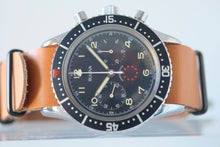 Load image into Gallery viewer, Bulova Marine Star Chronograph