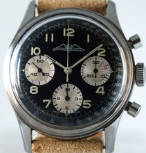 Load image into Gallery viewer, Breitling AOPA Ref. 765