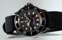 Load image into Gallery viewer, Rolex Submariner 5513 X Bamford & Sons