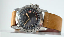 Load image into Gallery viewer, Glycine Airman 24H Dial