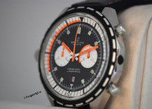Load image into Gallery viewer, Breitling Chrono-Matic Superocean Re. 2105