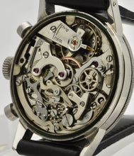 Load image into Gallery viewer, Airain Type XX Flyback Chronograph in Steel