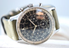 Load image into Gallery viewer, Breitling Early Navitimer Ref. 806