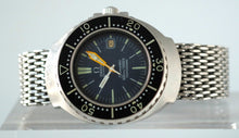 "Load image into Gallery viewer, Omega ""Seamaster"" 1000m/3300FT Professional"