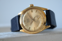 Load image into Gallery viewer, Rolex Veriflat Precision Ref. 6512