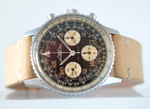 Load image into Gallery viewer, Breitling Navitimer Cosmonaute Ref. 809
