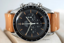 Load image into Gallery viewer, Omega Speedmaster Professional Ref. 145.012-68 SP