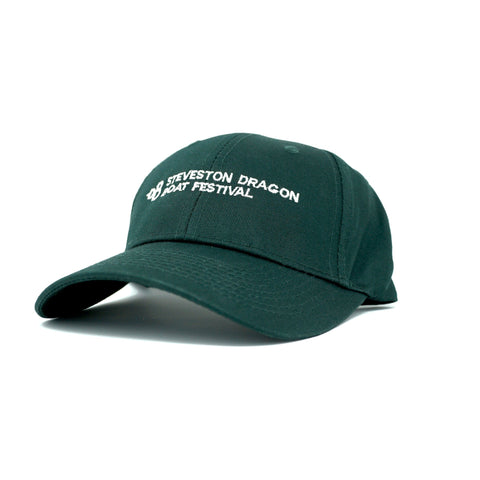 Steveston Dragon Boat Festival Cap