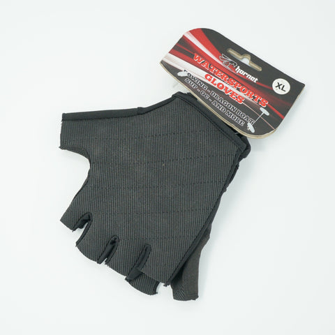 Paddling Fingerless Gloves