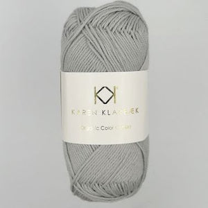 Light Cool Grey  - 0025
