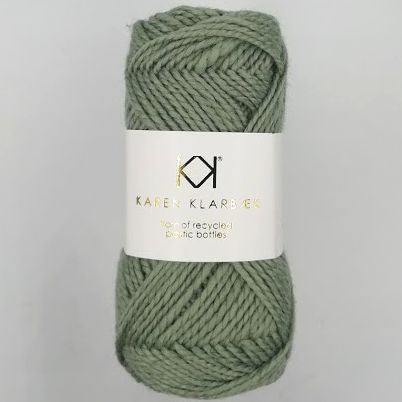 Light Sage Green - 3015