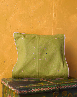 Special Cushion 54