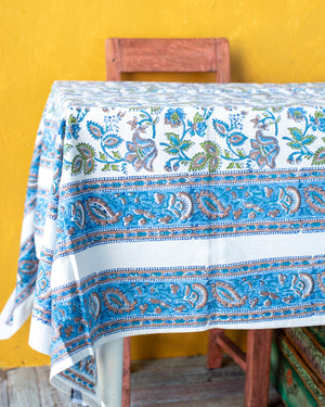 Tablecloth - 15
