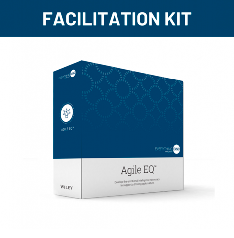 Facilitation Kit for Agile EQ