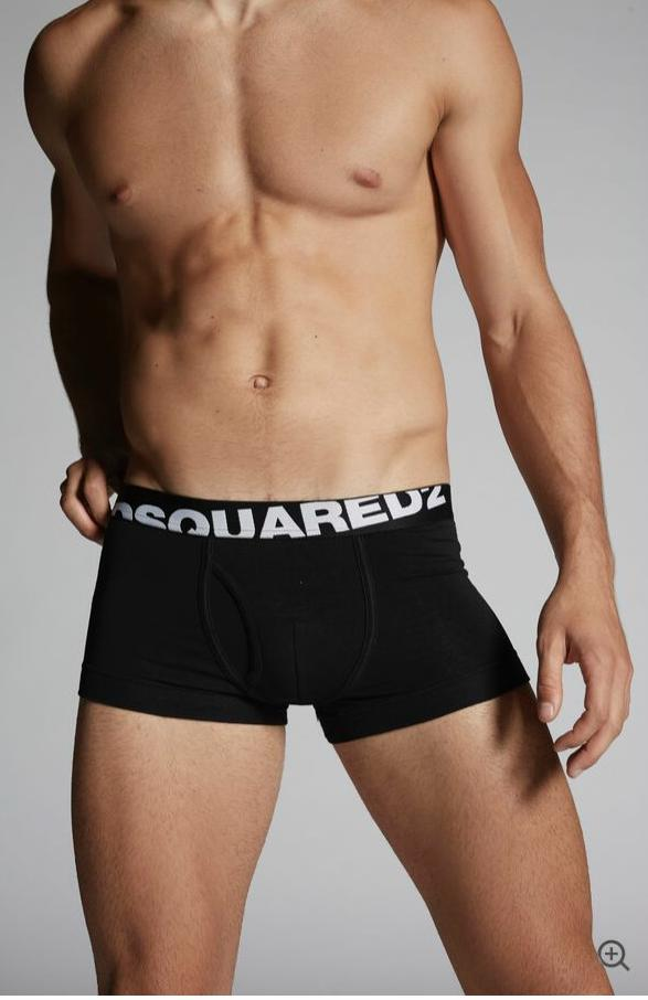 BOXER DSQUARED2 01