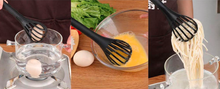 Load image into Gallery viewer, Multi-functional Egg Beater & Catcher